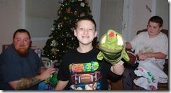 Christmas_Day_2011-5
