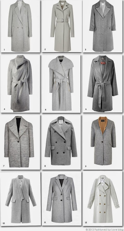grey-coats-for-all-budgets-autumn-fall-winter-2013-2014-trends