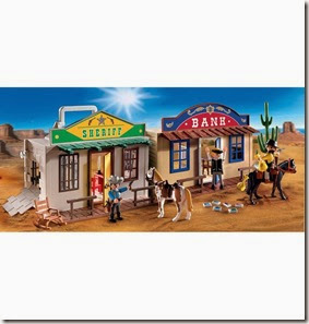 playmobil-4398-coffret-cow-boy-transportable