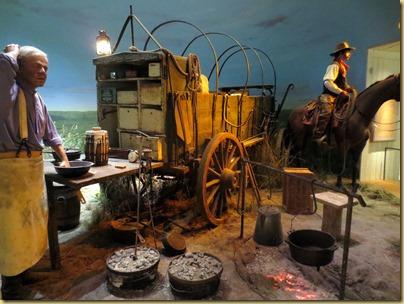2013-07-01  - OK, Oklahoma City - National Cowboy and Western Heritage Museum -026