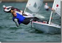 2009 Sail Melbourne