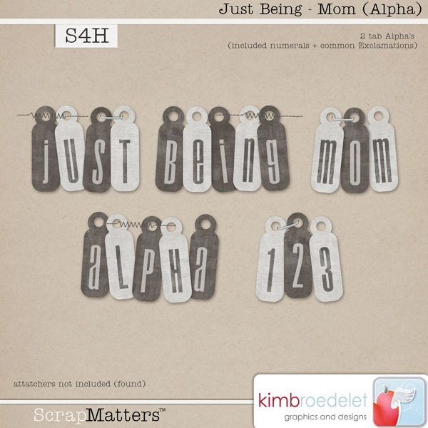 kb-JustBeingMom-alphas