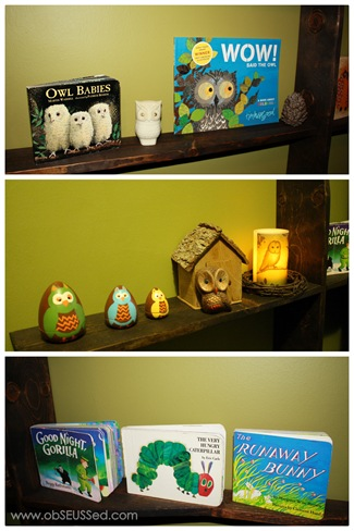 Owl Nursery8