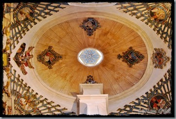 CatedralInterior (36)