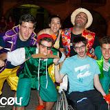 2014-07-19-carnaval-estiu-moscou-157