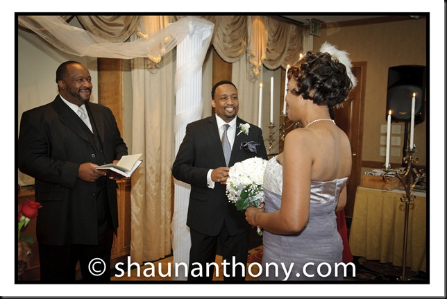 Chanelle & Gregory Blog -0033