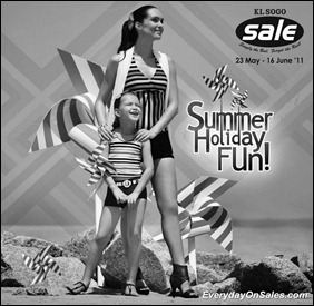 KL-Sogo-Summer-Holiday-Fun-2011-EverydayOnSales-Warehouse-Sale-Promotion-Deal-Discount