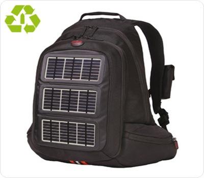 mochila-solar-con-panel-solar