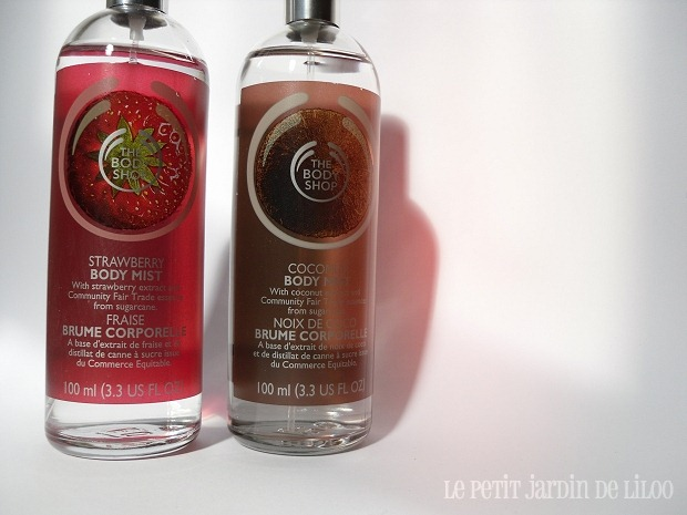 03-the-bodyshop-body-mist-strawberry-coconut-review