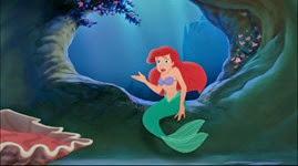 14 Ariel