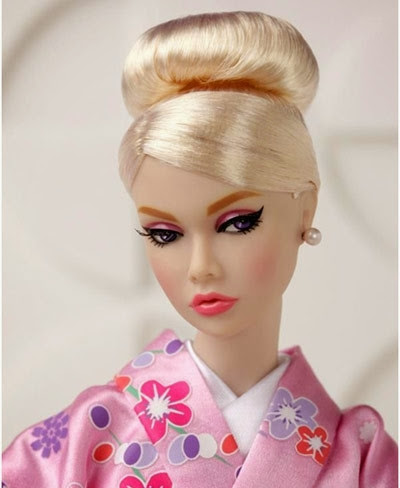 short essay on barbie doll best custom research papers writing short essay on barbie doll