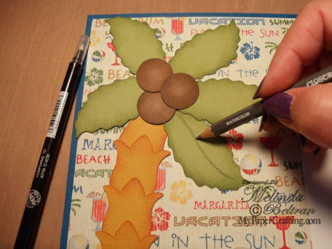 [adding-colored-pencil-to-die-cut-475.jpg]