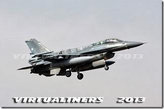 SCEL_V286C_Parada_Militar_2013-0061