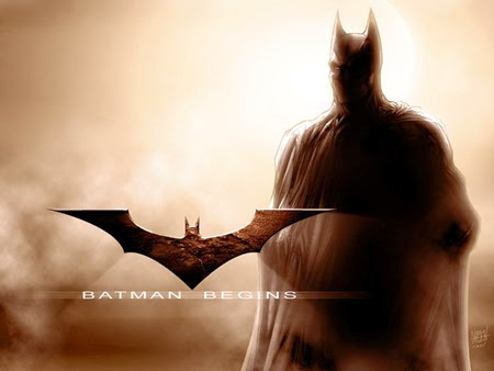 BATMAN_BEGINS_by_particle9