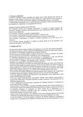 c.s.a. - noleggio  n. 04 autovetture_02