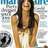 Cameron Diaz Marie Claire Magazine.preview.jpg