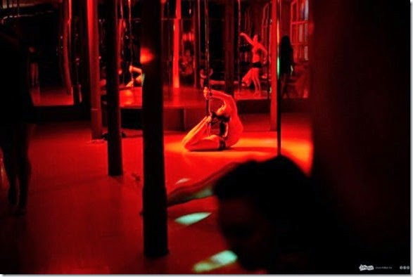 pole-dancing-sport-011
