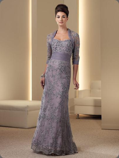 dress lavender mon cheri111D02_023