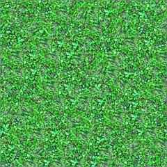 Ivy-Seamless-Pattern-1136808