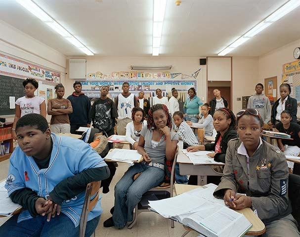 julian-germain-classroom-22