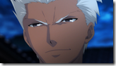 Fate Stay Night - Unlimited Blade Works - 06.mkv_snapshot_21.53_[2014.11.16_06.23.54]