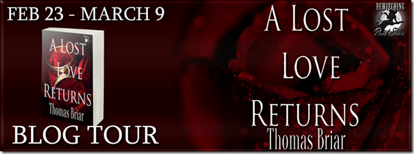 A Lost Love Returns Banner 851 x 315_thumb[1]
