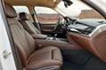 2014-BMW-X5-66