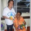 Cha da vovo -2-2012.jpg