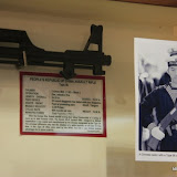 Defense and Sporting Arms Show 2012 Gun Show Philippines (68).JPG