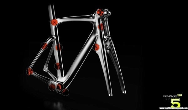 WILIER TWINBLADE 2014 (1)