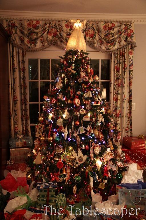 Christmas 2011 127