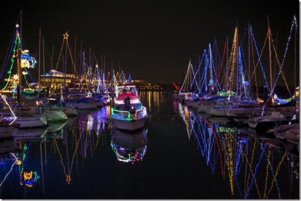 best-christmas-lights-houses-3