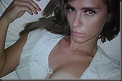 suposta Carolina Dieckmann-6