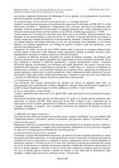 Disposizioni_attuative_Mis_ 311_ A_04