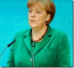 Obediência vai trazer mais austeridade. Mai.2012