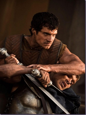 immortals-stills-15