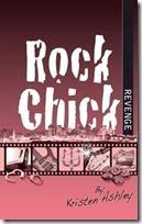Rock-Chick-Revenge-54[2]
