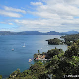 StewartIsland