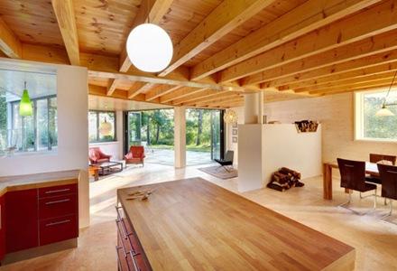 techos-de-madera