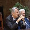 premio20095.jpg
