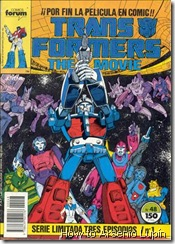 P00048 - Transformers #48