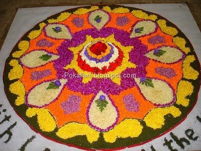 pookalam designs00025