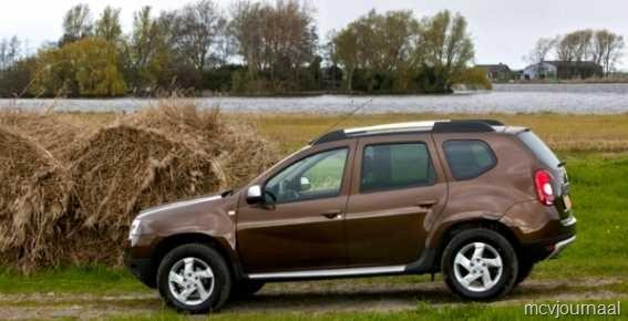 [Dacia%2520Duster%2520de%2520goedkoopste%252002%255B6%255D.jpg]