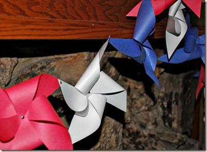 pinwheel-garland