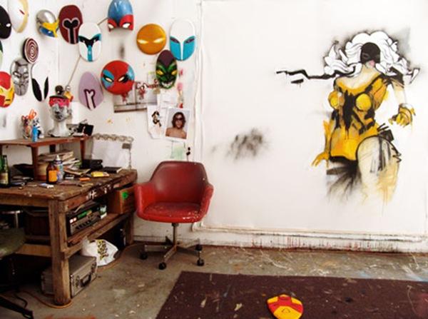 studio-masks