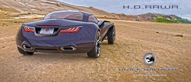 Buick-Wildcat-Concept-9
