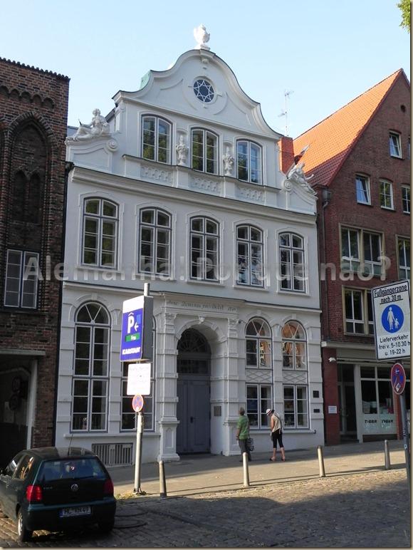Lübeck 37