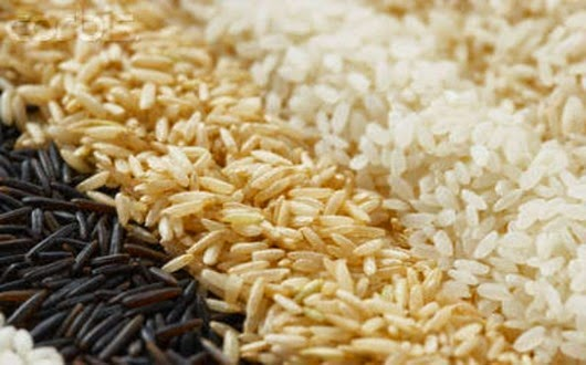 Rice-theory