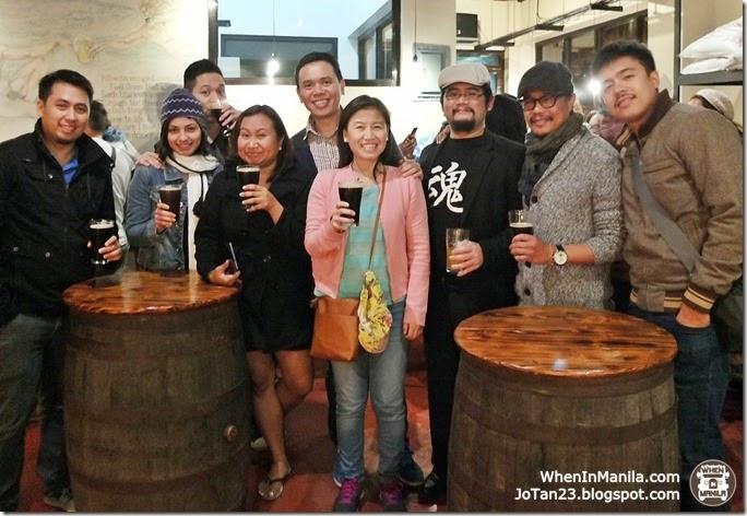 baguio-craft-brewery-beer (2)