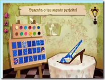 jogo-de-costurar-calçado